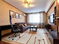 Сдается посуточно 2-комнатная квартира в Краснодаре. 70 м кв. улица Атарбекова, 5 корпус 1