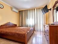 Сдается посуточно 2-комнатная квартира в Краснодаре. 75 м кв. улица Атарбекова, 5 корпус 1