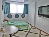 Сдается посуточно 1-комнатная квартира в Воронеже. 47 м кв. Средне-Московская улица, 62а