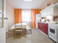 Сдается посуточно 3-комнатная квартира в Санкт-Петербурге. 80 м кв. Комендантский проспект, 17к2