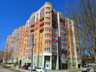 Сдается посуточно 1-комнатная квартира в Калуге. 43 м кв. улица Знаменская 45