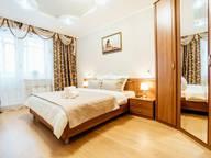 Сдается посуточно 2-комнатная квартира в Калуге. 0 м кв. переулок Хрустальный, 27