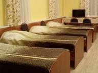 Сдается посуточно 1-комнатная квартира в Коряжме. 60 м кв. Архангельской обл.,ул.Театрльная 13