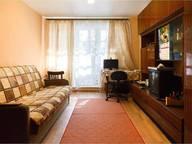 Сдается посуточно 1-комнатная квартира в Москве. 0 м кв. Кантемировская улица, 11