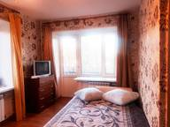 Сдается посуточно 1-комнатная квартира в Москве. 38 м кв. Зеленый проспект, 105