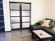Сдается посуточно 1-комнатная квартира в Краснодаре. 53 м кв. Дальняя улица, 39/2
