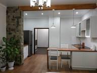 Сдается посуточно 1-комнатная квартира в Горно-Алтайске. 40 м кв. ул. Проточная 10/1 к3