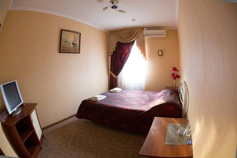 Сдается коттедж посуточно в Краснодаре, улица Красных Партизан, 146 корпус 1.