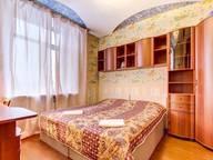 Сдается посуточно 2-комнатная квартира в Санкт-Петербурге. 65 м кв. улица Фрунзе, 9