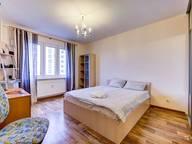 Сдается посуточно 1-комнатная квартира в Санкт-Петербурге. 42 м кв. Дунайский пр-кт, 14к1