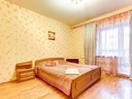 Сдается посуточно 2-комнатная квартира в Санкт-Петербурге. 76 м кв. ул Ленсовета, 88