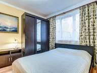 Сдается посуточно 2-комнатная квартира в Санкт-Петербурге. 62 м кв. Искровский проспект, 1