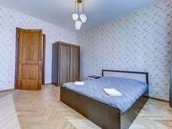 Сдается посуточно 3-комнатная квартира в Санкт-Петербурге. 110 м кв. проспект Юрия Гагарина, 35