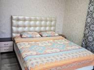 Сдается посуточно 1-комнатная квартира в Коврове. 0 м кв. проспект Ленина, 48