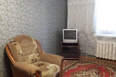 Сдается 1-комнатная квартира посуточно в Херсоне, Херсон.