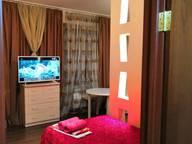 Сдается посуточно 1-комнатная квартира в Иркутске. 0 м кв. Ямская улица, 7