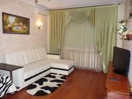 Сдается посуточно 1-комнатная квартира в Орле. 45 м кв. Латышских стрелков,6