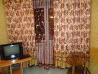 Сдается посуточно 1-комнатная квартира в Абакане. 33 м кв. Торговая, 26