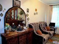 Сдается посуточно 2-комнатная квартира в Санкт-Петербурге. 58 м кв. Гражданский проспект дом 107
