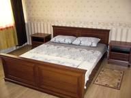 Сдается посуточно 1-комнатная квартира в Кемерове. 35 м кв. пр.Свободы 23б