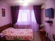 Сдается посуточно 1-комнатная квартира в Краснодаре. 32 м кв. ул.Московская,54