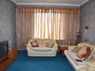 Сдается посуточно 2-комнатная квартира в Хабаровске. 44 м кв. Ленина 8