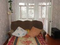 Сдается посуточно 2-комнатная квартира в Твери. 56 м кв. пр-т Победы, 12а
