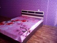 Сдается посуточно 1-комнатная квартира в Саратове. 40 м кв. ул. Кутякова, 110/116
