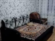 Сдается посуточно 3-комнатная квартира в Чебоксарах. 78 м кв. Водопроводная 7