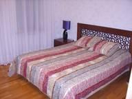 Сдается посуточно 1-комнатная квартира в Ярославле. 43 м кв. Республиканская 13 кор 2