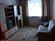 Сдается посуточно 1-комнатная квартира в Казани. 40 м кв. Ноксинский спуск 8А