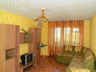 Сдается посуточно 1-комнатная квартира в Хабаровске. 35 м кв. ул. Ким Ю Чена, 47