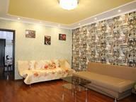 Сдается посуточно 2-комнатная квартира в Набережных Челнах. 52 м кв. ул. Татарстан, 13