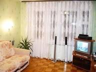Сдается посуточно 1-комнатная квартира в Ижевске. 30 м кв. Карла либкнехта 82