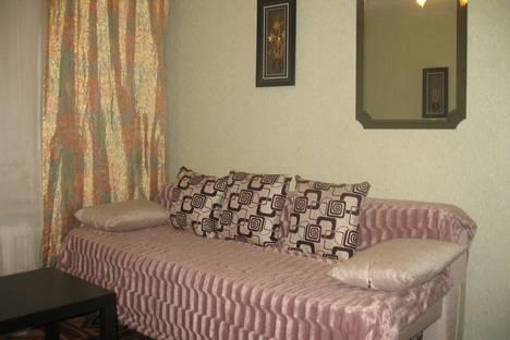 Сдается 1-комнатная квартира посуточно в Санкт-Петербурге, Вознесенский проспект, дом 7.