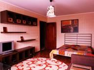 Сдается посуточно 1-комнатная квартира в Краснодаре. 42 м кв. ул Атарбекова1\ 2