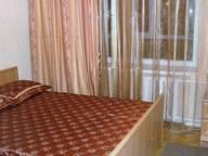 Сдается посуточно 2-комнатная квартира в Воронеже. 60 м кв. ул. Некрасова, 15