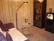 Сдается посуточно 1-комнатная квартира во Владимире. 45 м кв. Ленина проспект 48