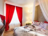 Сдается посуточно 1-комнатная квартира в Екатеринбурге. 43 м кв. Союзная,4