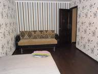 Сдается посуточно 2-комнатная квартира в Казани. 50 м кв. Бутлерова 60