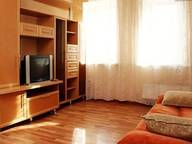 Сдается посуточно 2-комнатная квартира в Казани. 60 м кв. салимжанова 17
