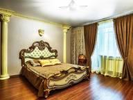 Сдается посуточно 1-комнатная квартира в Челябинске. 44 м кв. Комсомольский проспект, 45