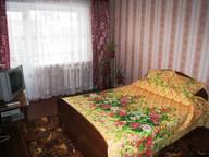 Сдается посуточно 1-комнатная квартира в Магнитогорске. 32 м кв. Карла Маркса 101