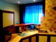 Сдается посуточно 3-комнатная квартира в Орле. 58 м кв. ул. Октябрьская, д. 79