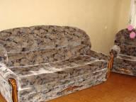 Сдается посуточно 1-комнатная квартира в Ульяновске. 38 м кв. Репина, 47