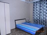 Сдается посуточно 2-комнатная квартира в Новокузнецке. 50 м кв. пр. Металлургов 49