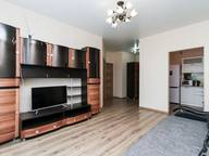 Сдается посуточно 2-комнатная квартира в Новосибирске. 55 м кв. улица Шевченко, 25