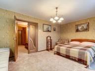 Сдается посуточно 2-комнатная квартира в Санкт-Петербурге. 70 м кв. улица Коллонтай, 19к3
