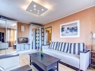 Сдается посуточно 2-комнатная квартира в Санкт-Петербурге. 65 м кв. Большевиков пр-кт, 5