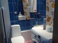 Сдается посуточно 1-комнатная квартира в Новокузнецке. 0 м кв. проспект Дружбы, 54